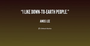Down To Earth Quotes Preview quote