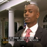 dave chappelle quotes dave chappelle on inside the actors studio