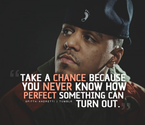 cole quotes