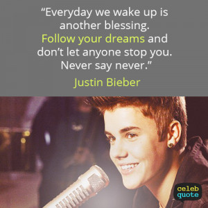 justin-bieber-quotes-14.jpg