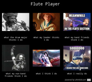 ... player fire sport player flora as football player flute player celeste