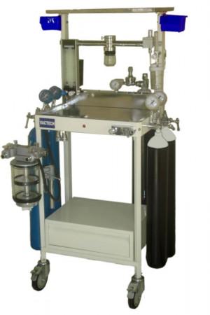 Vactech Surgical Equipment
