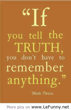 if you tell the truth jpg 312 481