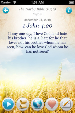 Bible Quotes Pictures And Images - Page 34