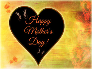 25 Mother's Day Quotes