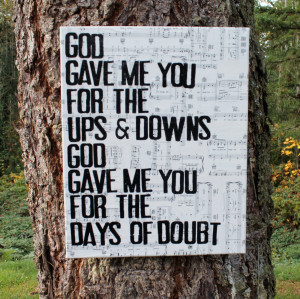 Displaying 20> Images For - Country Love Quotes From Songs...