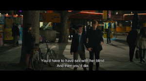 Quotes About Time Movie