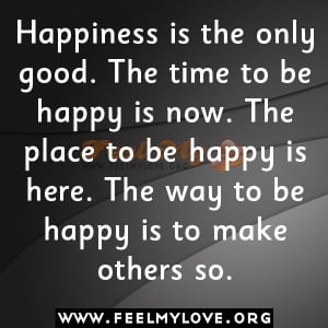... -to-be-happy-is-here.-The-way-to-be-happy-is-to-make-others-so1.jpg