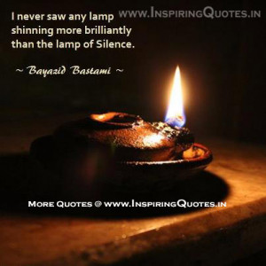 Quotes-Famous-Bayazid-Bastami-Spiritual-Thoughts-Messages-Sufi-Quotes ...
