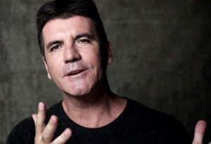 Simon Cowell's Master Class Quotes: Be Patient, Have Fun: