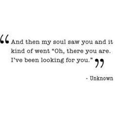so glad I found you ♡♥♡