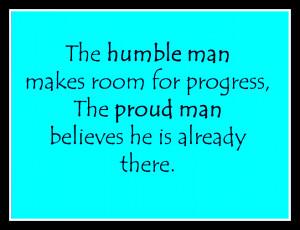 humility-vs-humiliation