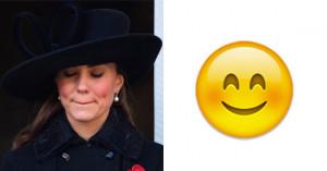 ... emoji real life emoji faces sad face emoji feel with sad smiley for