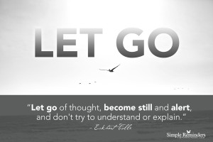 Eckhart Tolle Quotes HD Wallpaper 3