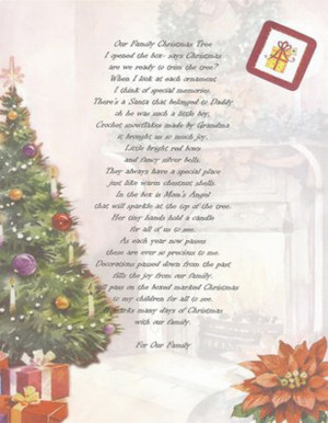 Happy Holiday wishes quotes and Christmas greetings quotes_19