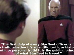 Funny Captain Morgan Quotes, » funny captain morgan quotes,-knYJ
