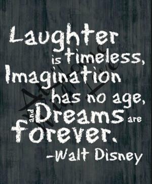 Walt Disney Quotes On Leadership