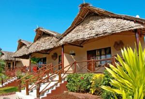 eden village kendwa beach resort kendwa zanzibar tanzania