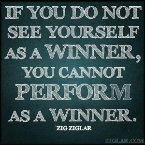 Winners   Ziglar