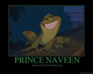 Disney Princes That Would Make Horrible Boyfriends