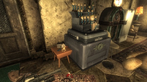 ... fallout 3 funny quotes http zrhbzeds homeip net funny fallout 3 pics
