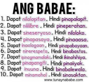 ... search terms broken hearted girl quotes 71 broken qoutes tagalog 37