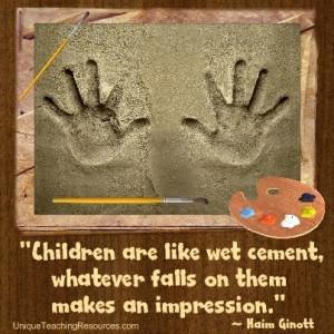 jpg-funny-teacher-quotes-children-are-like-wet-cement-whatever-falls ...