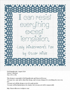 Funny quotes literary stitches and the diary of a domestic goddess