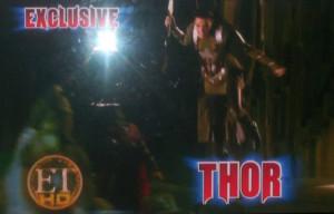 Sif Thor Lady