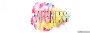 ... quotes-cover- cachedsuccess happiness wall pics megan fox pregnant