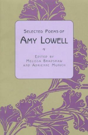Amy Lowell Quotes | Amy Lowell Quotes | QuotesTemple