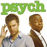 ... to use this as a location to write down your Favorite Psych Quotes