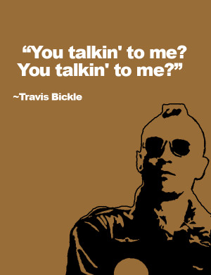 taxi driver quotes