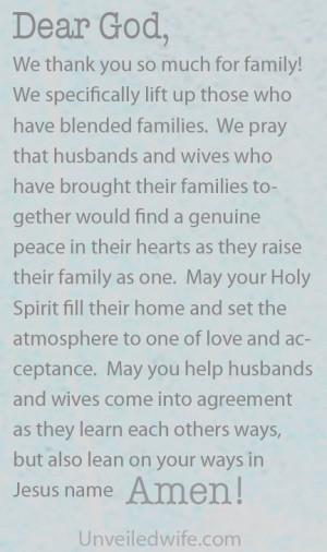 prayer-of-the-day-blended-families.jpg