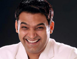 Read: Kapil Sharma quotes Rs.1.25 crore to host CCL?
