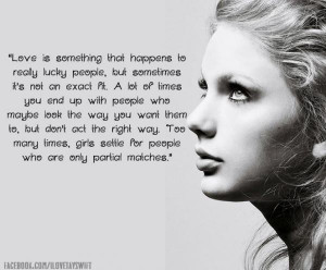 Images of taylor swift, photo, quotes, sayings, love, wise