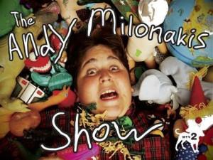 daily andy milonakis comedy spotlight andy milonakis 8 16 2012 check ...