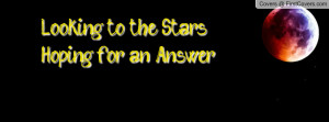looking_to_the_stars-61667.jpg?i