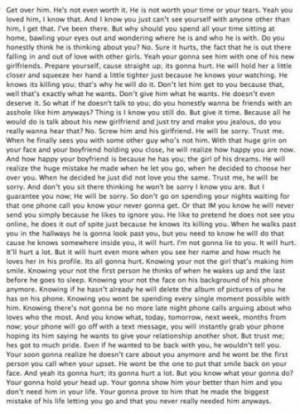 Love and heartbreak quotes tumblr