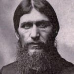 Grigori Rasputin Quotes