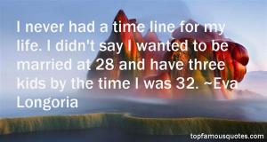 Eva Longoria Quotes Pictures