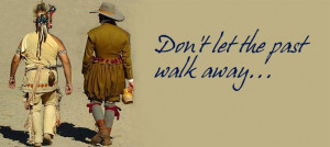 Thanksgiving Day Quotes 8 Native American Thanksgiving Day Quotes 8