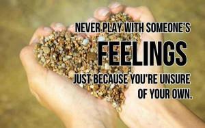 Amazing feelings photo quotes 5 2042e455