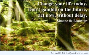 Simon-de-Beauvoir-quote-on-changing.jpg