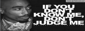 Tupac Quotes Cover Photo