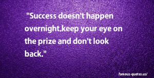 future-quotes-about-success-success-doesn't-jpg