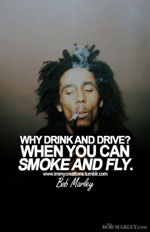 tumblr.commarley #bob marley quotes