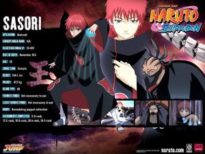 Naruto Naruto: Shippuden wallpapers
