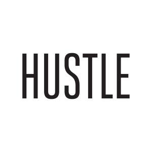 ... wholesale wholesale new customers downloads home designs hustle hustle
