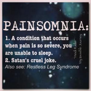 Illness Quotes | Invisible Illness, Chronic Pain, Chronic Illness ...